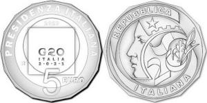 Italy 2020 5 euro G20.jpg