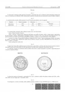 pdf_01.png