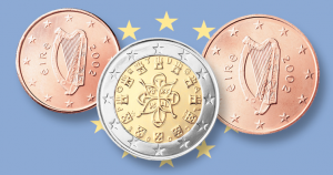portugal_euro_swap.jpg