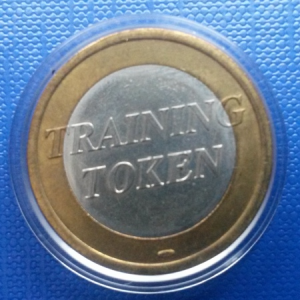 1E_Training_token_x1.jpg