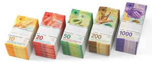6 новая, девятая, серия швейцарских франков,.jpg