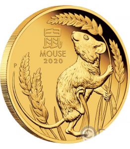 mouse-krysa-lunar-year-series-iii-1-oz-moneta-zoloto-100-avstraliya-2020.jpg