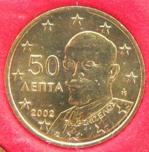 Greece 2002 50c F.jpg