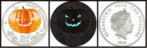 halloween glowing in the dark coin.jpg