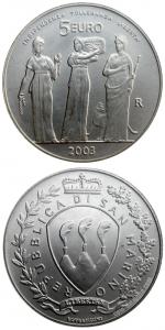 Сан-Марино-2003-1.jpg