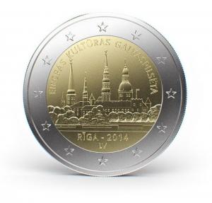 2-evro-riga-2014.jpg