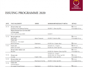 programme-2020-1.png
