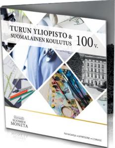 Universita_Turku.jpg