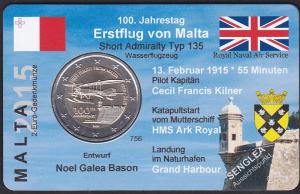malta 2015 coincard fake 2.jpg