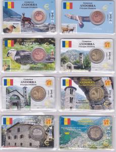 andorra coincard 1.jpg