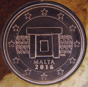 Malta 2016 5c.JPG