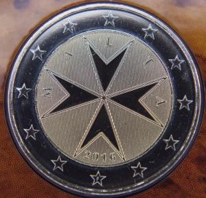 Malta 2016 E2.JPG