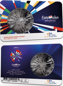 65 years of Eurovision Song Contest Medal.jpg