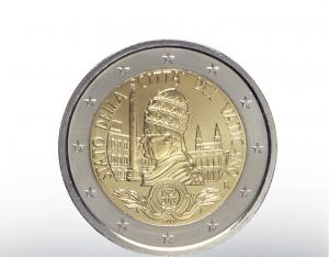 26-03-2019-moneta-2-euro-2019-90ann-fond-scv-fdc.jpg