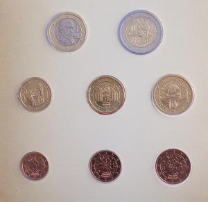 Austria euroset 2018 3.jpg