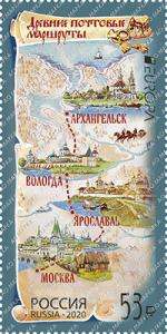 Europe_Post_route_2.jpg