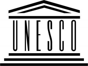 UNESCO_logo.jpg