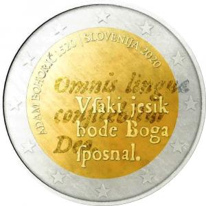 2-EURO-Slovenia-2020.jpg