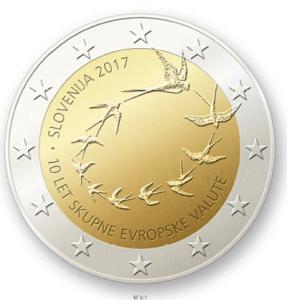 slovenia-2017-1.jpg