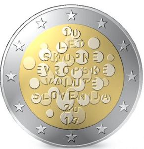 slovenia-2017-2.jpg