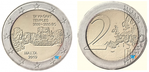 Malta2019x1.png