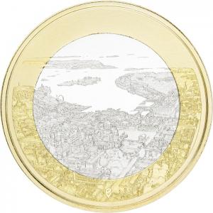 2018-5e-Suomalaiset-kansallismaisematMerellien-Helsinki-tunnus.jpg