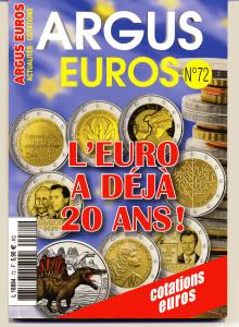 1-КАТАЛОГ_ЕВРО № 72_2021_1972x2685.jpg