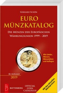 16638_gietl_euro_muenzenkatalog_2019.jpg
