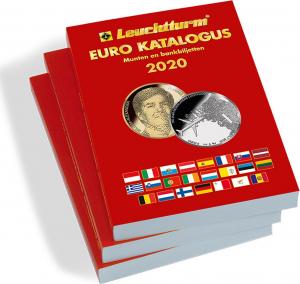 leuchtturm-euro-catalogus-2020.jpg