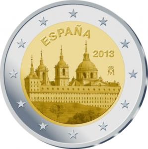 spain-2013.jpg