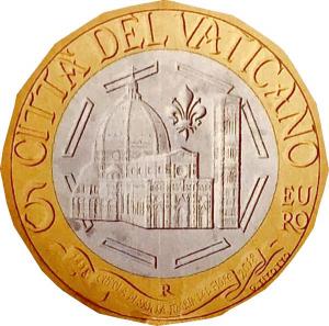 5еВатикан.jpg