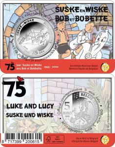 75 jaar Suske en Wiske.jpg