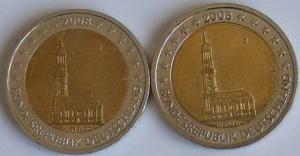 Германия-2008-Р.jpg