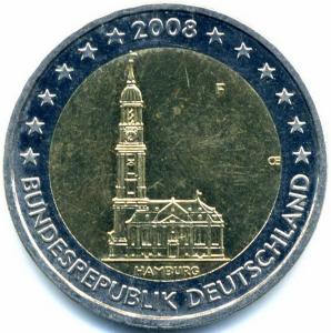 Германия_2008-1_Старая карта.jpg