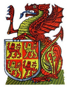 The Red Dragon of Wales.jpg
