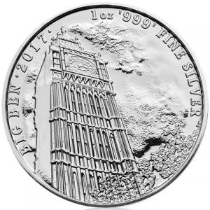 Landmarks-Of-Britain-2017-1-oz-Silver.jpg
