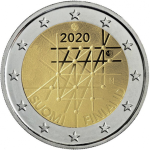 Финляндия2020.jpg