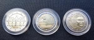 Три--монеты--20180710_183315.jpg
