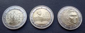 Три-монеты-20180710_182822.jpg
