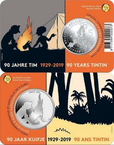 Belgium 2019 5 euro Tintin coincard.jpg