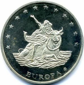 10 euro 1998_A.jpg