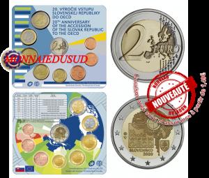Coffret_BU_Euro_8_Pieces__2Euro_CC_Slovaquie_2020_Adhesion_a_lOCDE.png