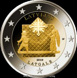 Lettonia-2-euro-latgale-2019.gif