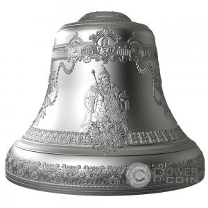 tsar-bell-kolokol-3d-shape-4-oz-silver-coin-10-niue-2017.jpg
