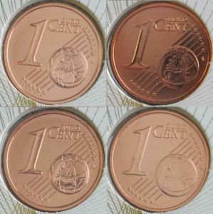 1 cent Slovenia 2013.jpg