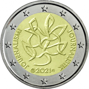 Финляндия2021.jpg