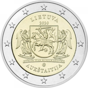 2 euro Lietiva 2020 Aukstaitija.jpg