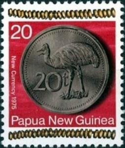 20-Toea-Coin.jpg