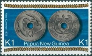 1-Kina-Coin.jpg