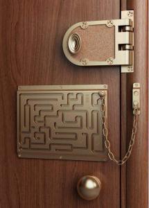 Дверная цепочка.jpg